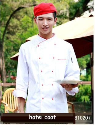 long-sleeve-chef_25