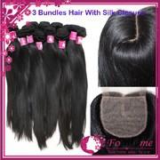 brazilian-straight-hair-with-closure-J-part- 180