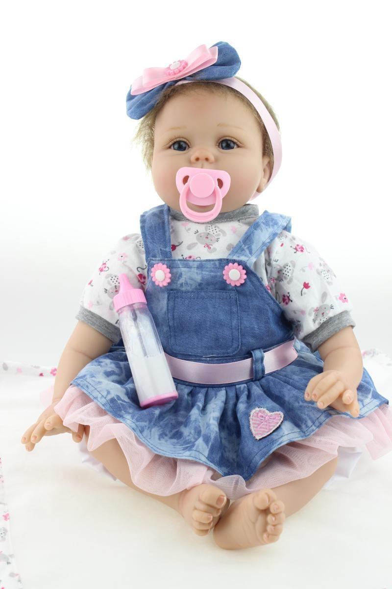 reborn girl dolls