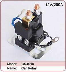 CR4010