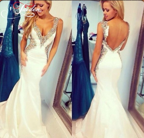uyfjto-l-610x610-mermaid+dress-prom+dress-evening+dress-beaded+dress_conew1