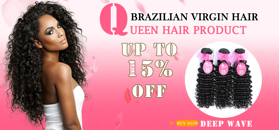 Queen Hair Store