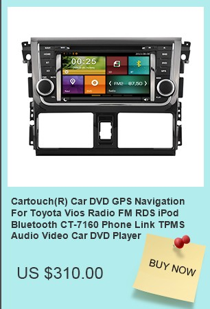 cartouch-toyota-vios-ct-7160 (2)