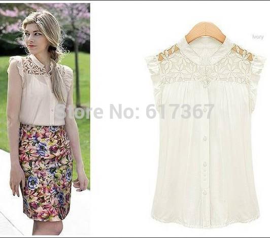 Fashion Slim Dress