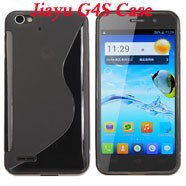jiayu g4s case_black