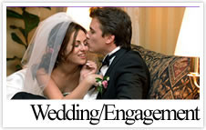 1wedding-or-engagement-active