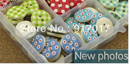 buttonsA01_02