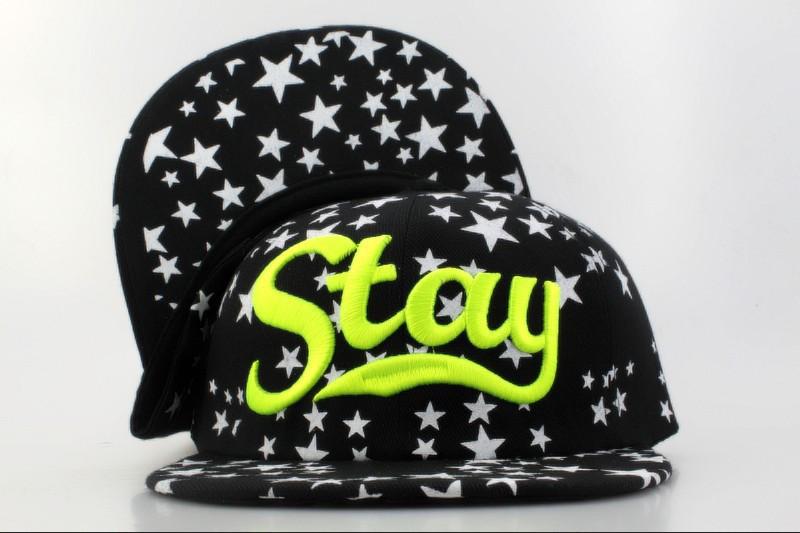 0003-Stay Snapbacks