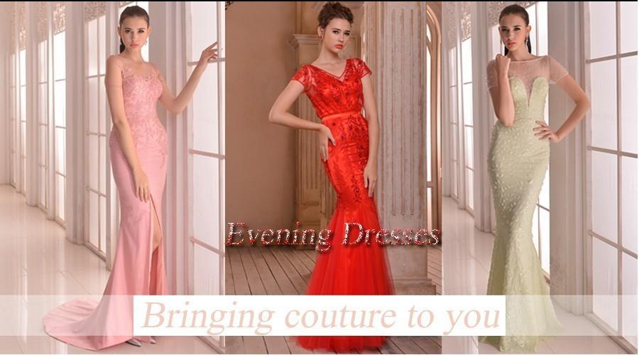 suzhou sihan dress factory small orders online store