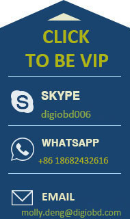 CLICK TO BE VIP-Molly