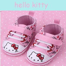kid's shoes (2)