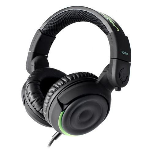 HD-6000-2