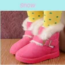 kid's shoes (7)