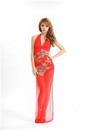 women long dress  (8)