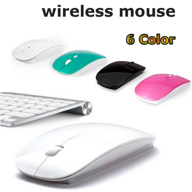 Best-Selling-6-Color-Avaliable-Hot-Optical-Portable-Mini-Wireless-Mouse-And-Mice-Super-Slim-Mouse