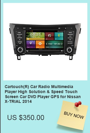 cartouch-nissan-x-trial-ct-8115 (2)