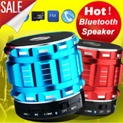 S28-Portable-Mini-Wireless-Bluetooth-Speaker-Metal-Steel-Stereo-Audio-Sound-Handsfree-Subwoofer-Support-TF-Aux