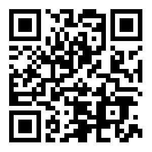 qrcode_1411094237