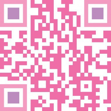 cn112057501 Bar Code
