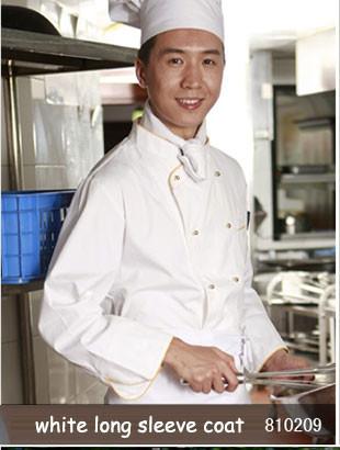 long-sleeve-chef_33