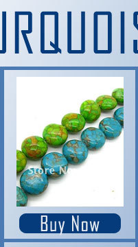 TURQUOISE-BEADS_02