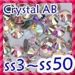 3 crystal AB (2)