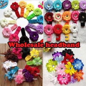 wholesale headband