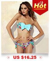 swimsuit14051102