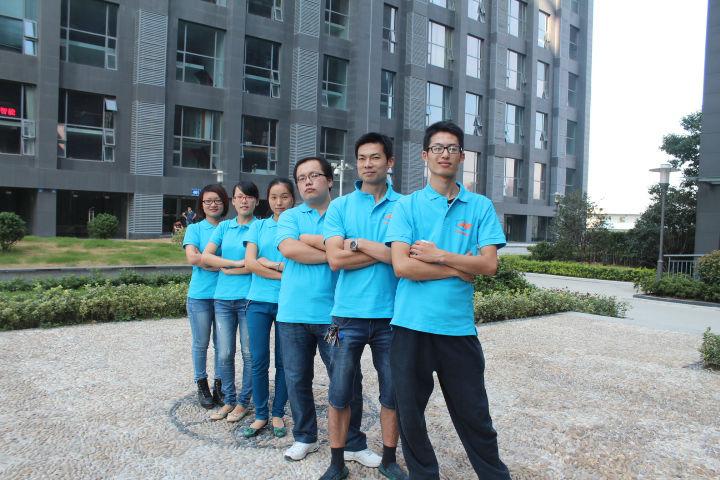 AMAN team.jpg