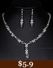 jewelryset