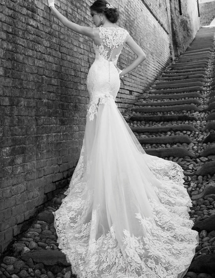 alessandra-rinaudo-wedding-dresses-10-10012014nz-720x932