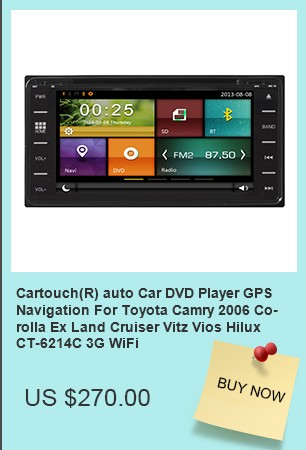 cartouch-toyota-universal-ct-6214c (2)
