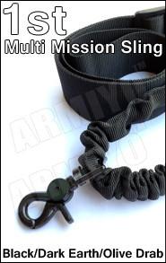 1th sling