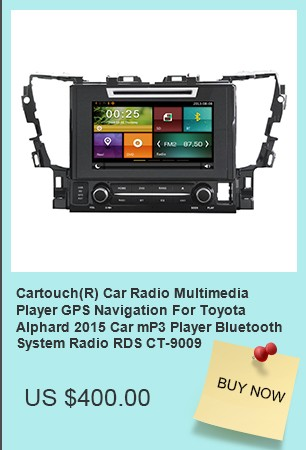 cartouch-toyota-alphard-ct-9009 (2)
