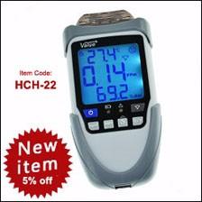 HCH-22