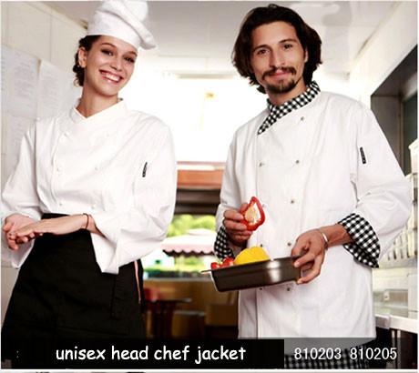 long-sleeve-chef_21