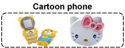 Cartoon-phone(180-70)