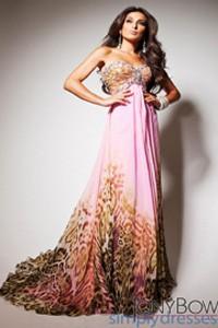 pink-multi-dress-TB-LG113536-a