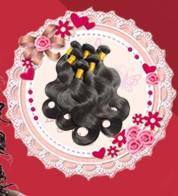 brazlilan-hair_03