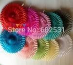 20pcs-lot-25cm-hollow-fan-tissue-Paper-umbrella-Wedding-party-decoration-wedding-arrangement-fan-paper-flowers (1)