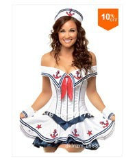 wait-trainning-corset-corselets_02