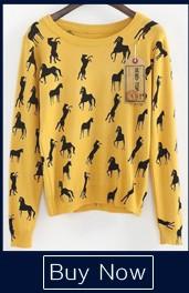 Women-Hoodies&Sweaters_02