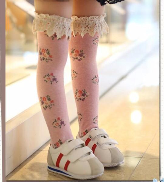 Graduation clothes store onlineshop f r kleine for Hochzeitsanzug baby junge