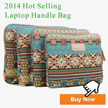 laptop bag-5