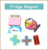 Fridge-Magnet