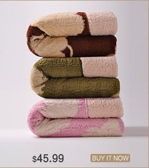 Blanket-or-Bedding-Set_07