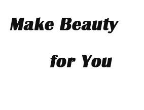 Beauty-Tools_05