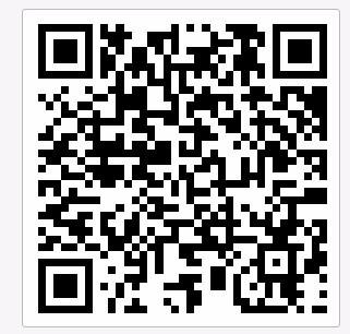 苹果版零小宝二维码.jpg