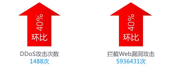 logo 标识 标志 设计 矢量 矢量图 素材 图标 573_225