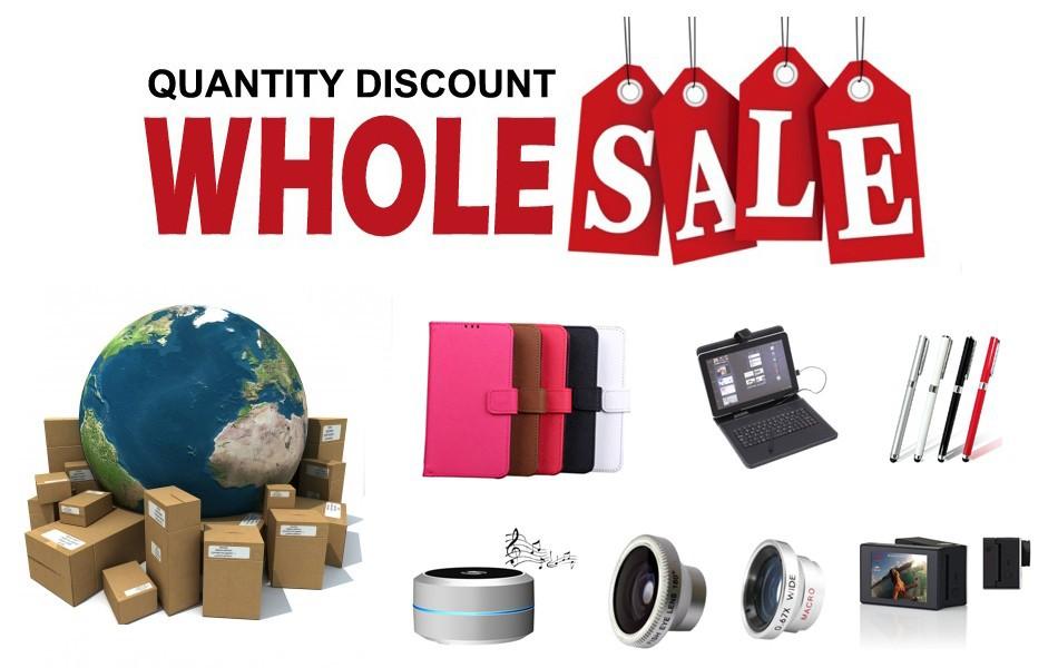 wholesale-1